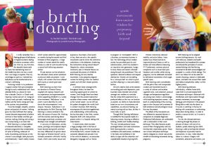 birth-dancing-bellydance-oasis-article-1