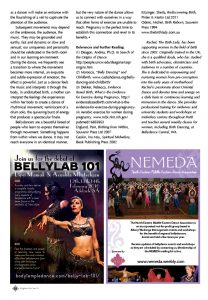 birth-dancing-bellydance-oasis-article-2